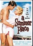 避暑地の出来事 A Summer Place